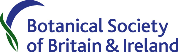 Botanical Society of Britain & Ireland