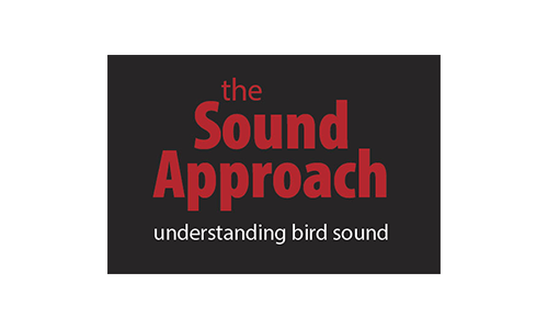 Sound Approach logo