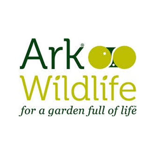 Ark Wildlife