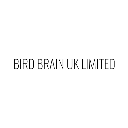 Bird Brain UK Ltd