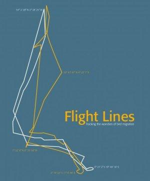 Flight Lines