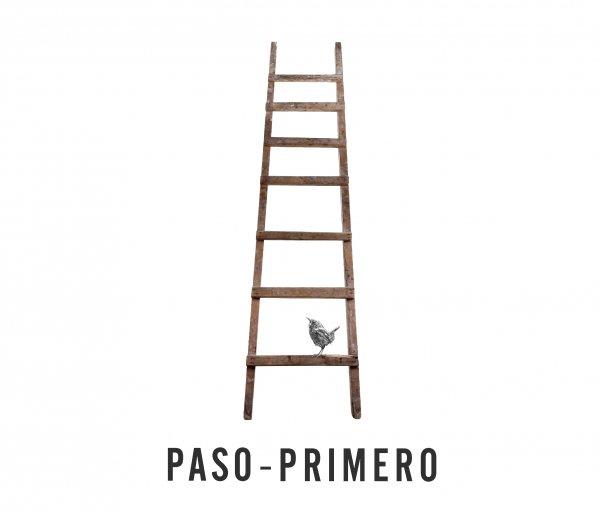 http://www.paso-primero.com