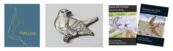 cuckoo gift packs