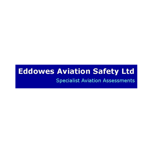 Eddowes Aviation Safety