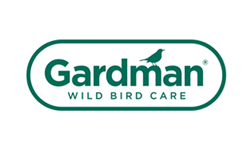 Gardman Bird Care logo