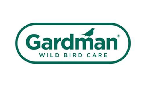 Gardman Bird Care logo