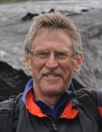 Steve Law - GBW Ambassador, West Midlands