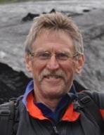 Steve Law - GBW Ambassador, West Midlands