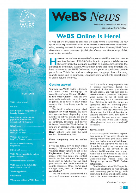 webs_news_-_spring_2007_cover.jpg
