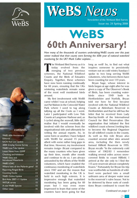 webs_news_-_spring_2008_cover.jpg
