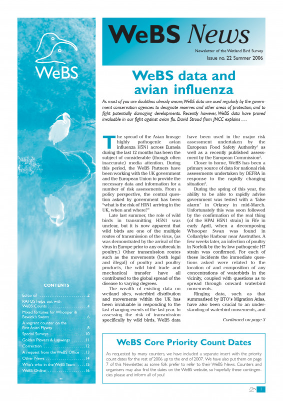 webs_news_-_summer_2006_cover.jpg