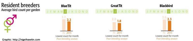 Infographic by Nigel Hawtin