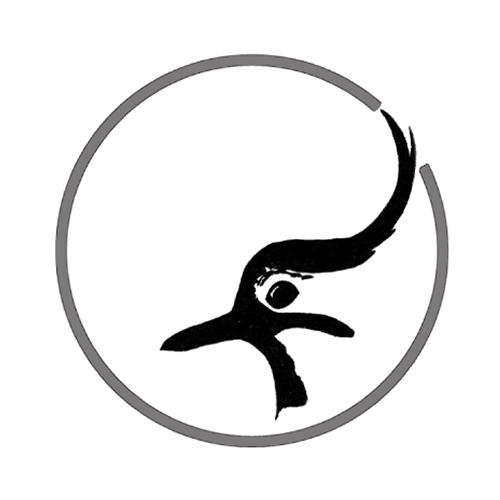 ringing scheme logo