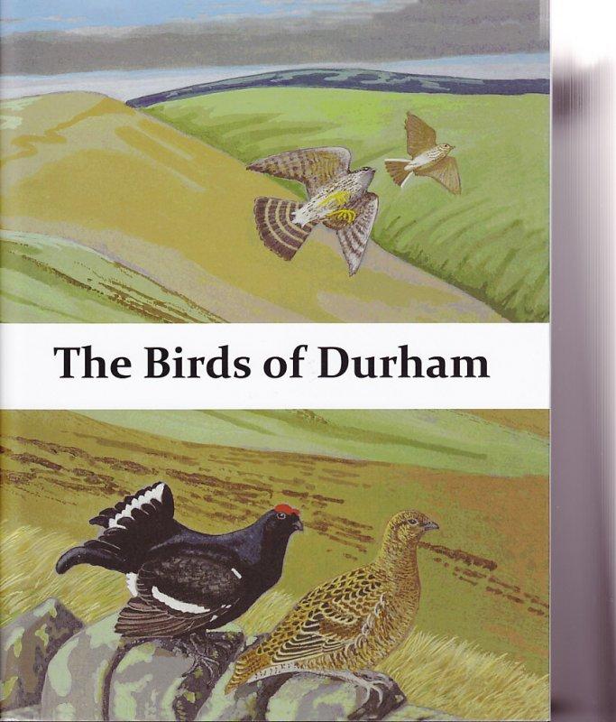 The Birds of Durham