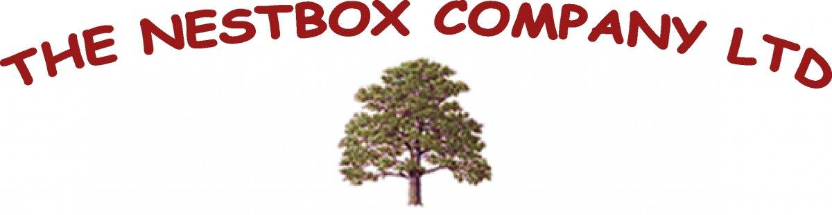 The Nestbox Company Ltd