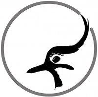 Ringing Logo