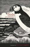 Birds: An Anthology (cover)