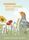 Farming With Nature (cover)