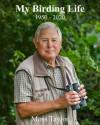 My Birding Life (cover)