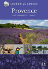 Provence and Camargue (cover)
