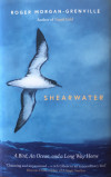 Shearwater (cover)