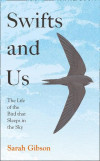 Swifts and Us (cover)
