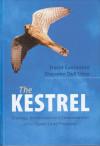 The Kestrel (cover)