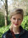 Kate Plummer