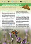 WCBS newsletter 2015