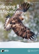 Ringing & Migration