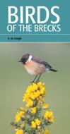 Birds of the Brecks cover