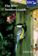 BTO Nestbox Guide cover