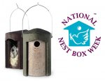 NNBW official nest box