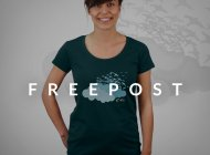 Freepost on BTO branded clothing this weekend