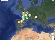 Tracked Cuckoos have departed the UK