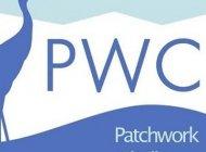 Patchwork Challenge