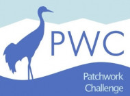 Patchwork Challenge logo