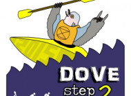 Dove Step 2
