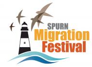 Spurn Migration Festival