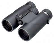 Opticron Explorer WA ED Binoculars