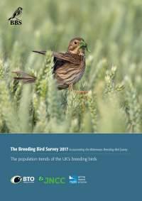 BBS Report 2017