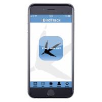 BT app