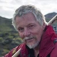 Dave McGarvie