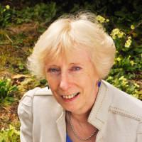 Evelyn Tigwell