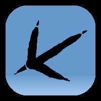 BirdTrack logo