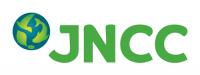 JNCC logo