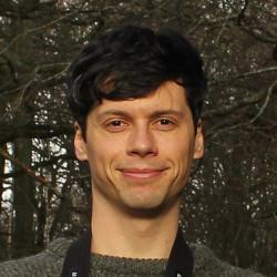 Paul Noyes