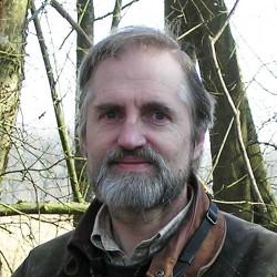 Stephen Baillie