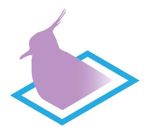Breeding Waders of English Upland Farmland logo