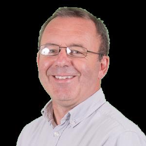 Paul Stancliffe